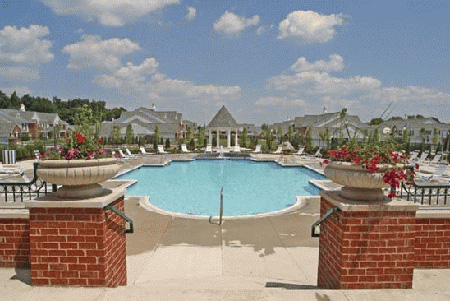Commercial Pool Repair Michigan, commercial swimming pool repair Michigan