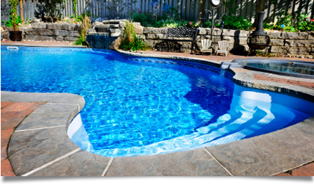 Pool Plastering Michigan, swimming pool plastering michigan