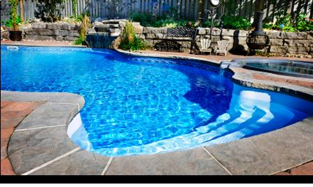 pool plastering michigan swimming pool plastering michigan - Diamond Brite Pool Colors